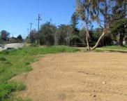 17869 Orchard Ln, Salinas image