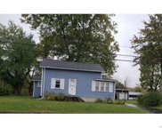 1051 Plank Road, Penfield image