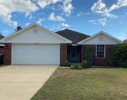 9439 Pine Lily Court, Navarre image