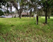 41104 18th Terrace E, Myakka City image
