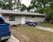 11 The Crescent, Minneola image