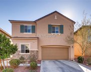 10621 AXIS MOUNTAIN Court, Las Vegas image