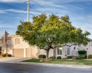 502 SATIN SADDLE Place, Henderson image