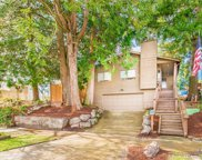 7743 18th Ave SW, Seattle image