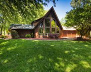 31033 Sikon St, Chesterfield Twp image