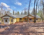 22014  Shoer Court, Foresthill image