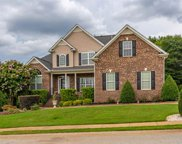 901 Fenway Court, Boiling Springs image