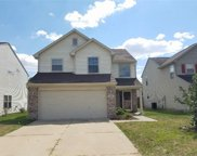 6023 Lakemanor  Court, Indianapolis image