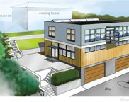 4720 51st Ave SW, Seattle image