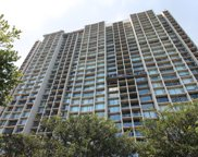 3200 North Lake Shore Drive Unit 805, Chicago image