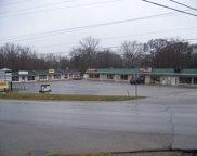 704 S Main, North Webster image