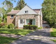 26 Dale Street, Glenview image