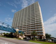 1010 W Beach Blvd Unit 306, Gulf Shores image