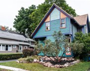 42 Woodlawn  Street, Rochester City-261400 image