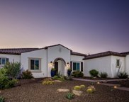 31942 N 63rd Place, Cave Creek image