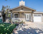 808 White Oak Ln, Sunnyvale image