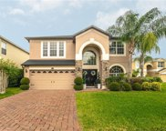 12725 Grovehurst Avenue, Winter Garden image