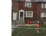 1368 Wycombe Avenue, Upper Darby image