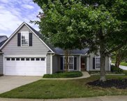7 Crown Empire Court, Simpsonville image