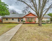3909 Trail Lake, Fort Worth image