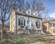 1429 Collins  Avenue, Richmond Heights image