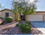 12557 W Miner Trail, Peoria image