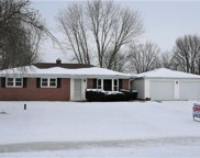 11952 Trolley  Road, Indianapolis image