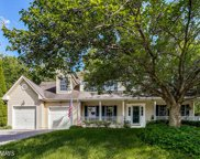 1014 LEAFY HOLLOW CIRCLE, Mount Airy image