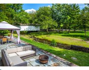 6312 Carversville Road, Pipersville image