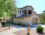 11000 N 77th Place Unit #2060, Scottsdale image