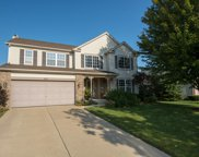 877 Wilkinson Lane, North Aurora image