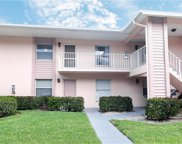1344 Derbyshire Ct Unit D-203, Naples image