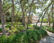 141 Irwin Street E, Safety Harbor image