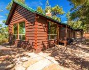 12711 N Upper Loma Linda, Tucson image