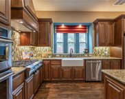 428 Kaye Street, Coppell image