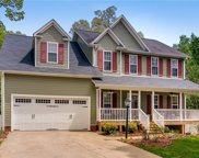 5625 Angel Oaks Drive, Winston Salem image