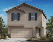 6221 N Saguaro Post, Tucson image