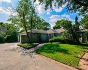 565 Rancho Bauer Drive, Houston image