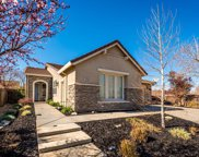 10240  Marlaw Court, Elk Grove image