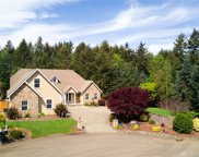 12416 7th Av Ct NW, Gig Harbor image