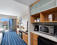 410 Atkinson Drive Unit 2515, Honolulu image