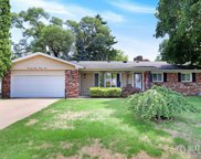 2944 Coral Valley Drive Se, Kentwood image