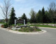 7920 Bay Meadows Drive Unit 19, Harbor Springs image