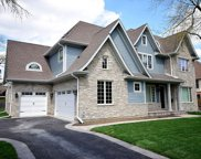 3470 Sorrel Drive, Northbrook image