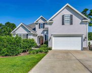 205 Apex Dr., Conway image
