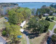 149 Broyles Circle, Townville image