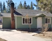 420 Country Club Boulevard, Big Bear City image