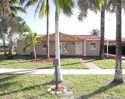 4480 Nw 198th St, Miami Gardens image