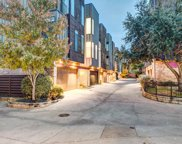423 Trinity River Circle, Dallas image
