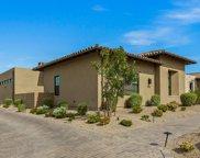 8900 E Sands Drive, Scottsdale image